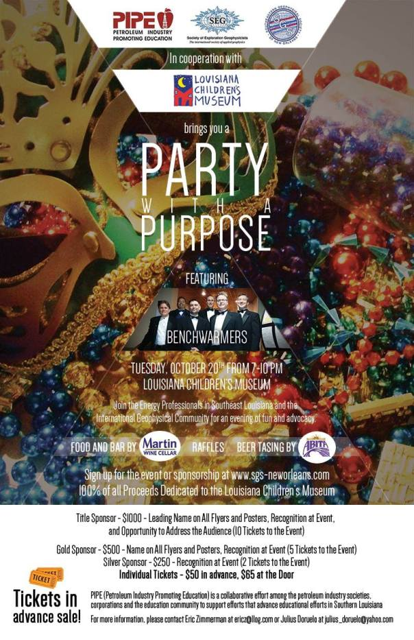 Party_With_A_Purpose