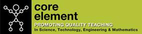 Core Element logo-1
