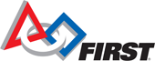 FIRSThorz-logo