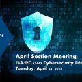 April2018 Meeting Featured Image