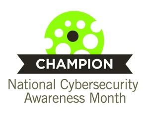 NCSAM Champion Logo -rev
